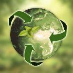 Importancia del proceso de reciclaje
