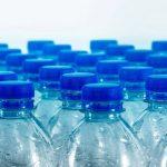 Usar menos plástico, una tendencia que ha funcionado y debes sumarte
