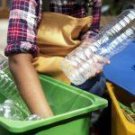 El reciclaje como un modo de vida