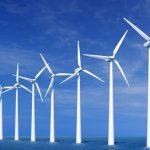 Optimizan las estructuras que proporcionan energía eólica