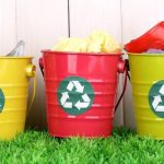 Reciclar sigue siendo la mejor forma de gestionar eficientemente los residuos